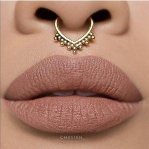 """Anastasia Beverly Hills Matte Lip """"Soft Touch"""""""